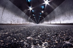 tunnel-924070_1920